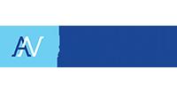 logo annamttc