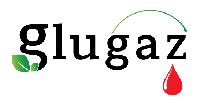 logo glugaz