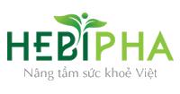 logo hebipha1