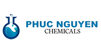 logo hoachatphucnguyen