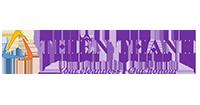 logo thienthanh