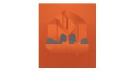 logo tvmgroup
